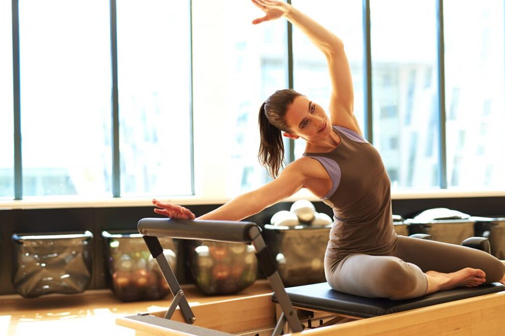 Online-Pilates-Reformer-Main-Featured-Image